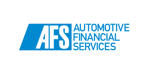 Automotive-Financial-Services