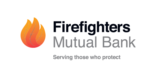 Firefighters-Mutual