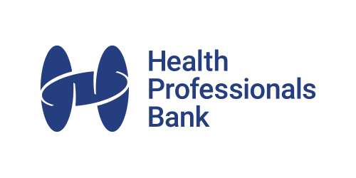 Health-Professionals-Bank