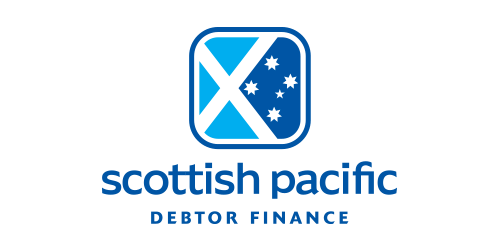 Scottish-Pacific-2015