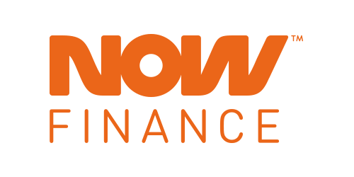 now-finance