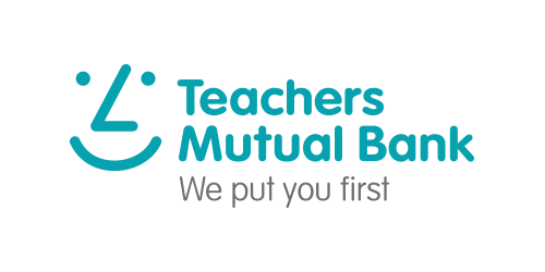 teachers-mutual